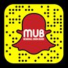 MUB Board (Memorial Union Board)