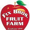 Fix Farm