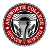 Ashworth College Fan Page