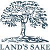 Land's Sake