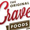 Crave Foods