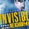 Invisible Neighbors thumb