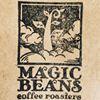 Magic Beans Coffee Roasters