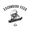 Escondido Feed & Pet Supply
