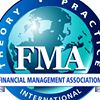 Financial Management Association - Oakland University