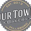 Our Town Bakery