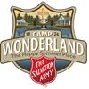 The Salvation Army Camp Wonderland
