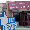 Northeast Indiana Innovation Center