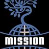 Mission Lutheran Church of Laguna Niguel