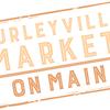 Hurleyville Market