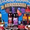 Island Berries Tasmania