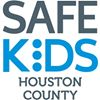 Safe Kids Houston County