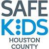 Safe Kids Houston County