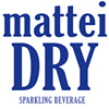 Mattei DRY