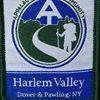 Harlem Valley Appalachian Trail Community