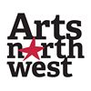 Arts North West