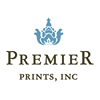 Premier Prints Inc.