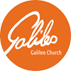 Galileo Church