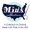 MIUS Collection
