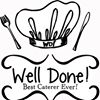 Well Done! Catering