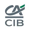 Crédit Agricole Corporate & Investment Bank (Crédit Agricole CIB)