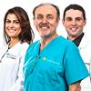South Pasadena Dental Group -Dentist Pasadena