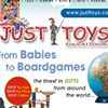 Just Toys Educational