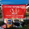 College Republicans of Oakland University