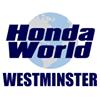 Honda World Westminster