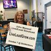 Alayna Stiffler at ADS Coaching & Mentoring LLC