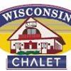Wisconsin Chalet