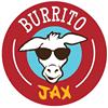 Burrito Jax