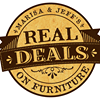 Cotton Mill Interiors - formerly Real Deals on Furniture - Jefferson, GA