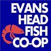 Evans Head Fishermens Co-Op