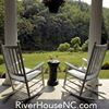 River House Inn & Restaurant