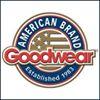 Goodwear USA