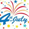 Montclair Celebrates July 4th