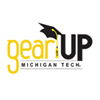Michigan Tech GEAR UP