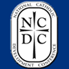 National Catholic Development Conference