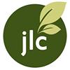 Shomrei Jewish Learning Center
