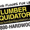 Lumber Liquidators Toms River