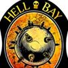Hell Bay Brewing Company
