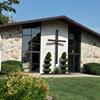 Saint Frances Cabrini Catholic Community