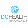 DC Health Performance