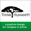 Think Humanity