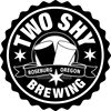 Two-Shy Brewing
