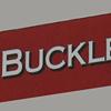 T.J. Buckley's