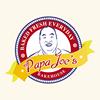 Papa Joes Bakehouse
