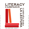 Literacy Campaign for Monterey County