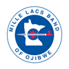 Mille Lacs Band of Ojibwe